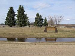 Resurrection Park Cemetery