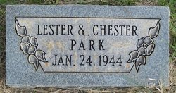 Lester Park