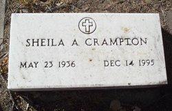 Sheila A. Crampton