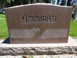Ammirati Counseling - Specializing in Family Therapy ...