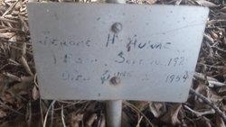 Jerome H. Auwae