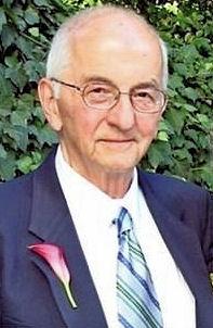 John J. Chipouras
