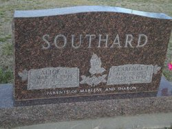 Clarence L. Southard