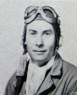 Albert Pierce Devin