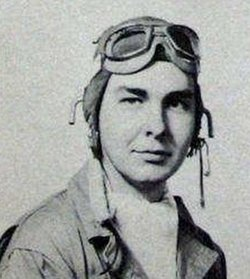 Maurice Brooks Gatlin, Jr