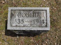 Robert C Divelbiss