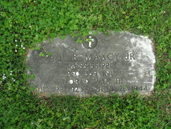Paul R Maxcy Jr.