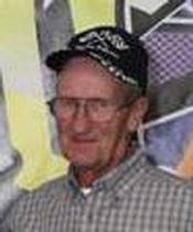 Donald Lee Peterson