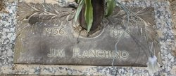 Jim Ranchino