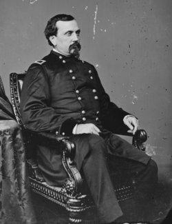Orville Elias Babcock