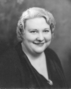 Myrtle Edith <I>Amrein</I> Morris