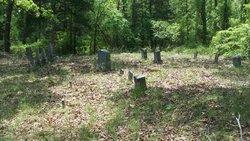 Dorroh Cemetery