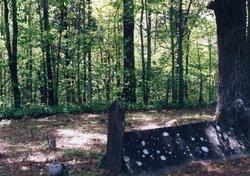 Pollard - Norris Cemetery