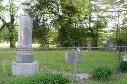 Reid Cemetery