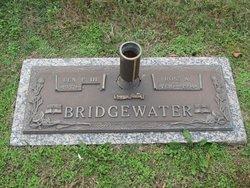 Rose A Bridgewater