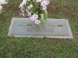 Earnest B Beshires