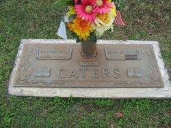 Edna Earline <I>Sweat</I> Gaters