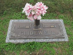 Dorothy J <I>Crutchfield</I> Glidewell