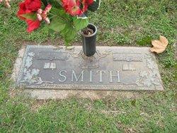 Lela Frances <I>Arnold</I> Smith