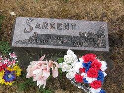 Wilson Sargent
