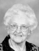 Dorothy Joyce <I>Simms</I> Been