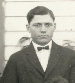 Arthur Wolcot Enyart