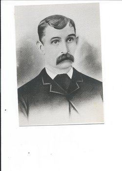 Pvt James Wilson Adams