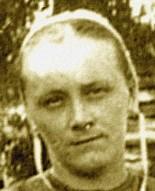 Anna Brubaker <I>Ginder</I> Brubaker