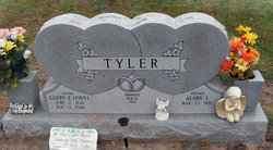 Tyler tiny Abelinda Free