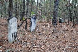 Grassy Branch Cemetery