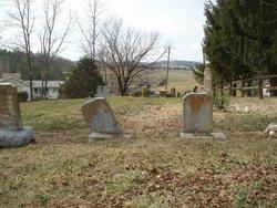 Brenneman Mennonite Church Cemetery
