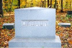 DeBaun Cemetery