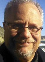 Jeff La Marca