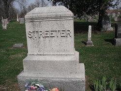 Elva Streeter