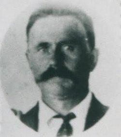 James Peter Jesperson