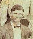 Isaac Milton Blanton