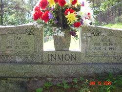 Cap Inmon