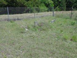 Myers-Denton Family Cemetery