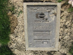 Pearl B <I>Boggs</I> Jarvis