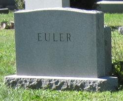 A Euler