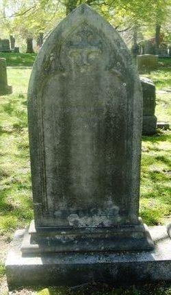 Samuel Leonard Abbot