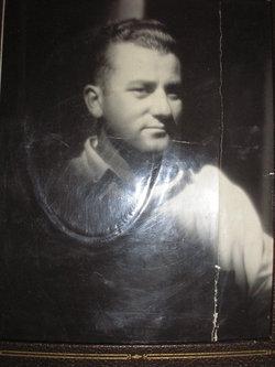 Constantine Klein