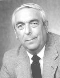 Thomas Carl Wizda Sr.