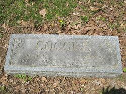 Ruth N <I>Woodruff</I> Coggins