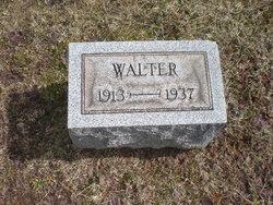 Walter Hoppe