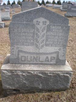 James Dunlap