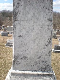 Stanley C. Evans