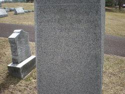 Hesbert William Ealer