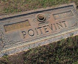 Hattie H Poitevint
