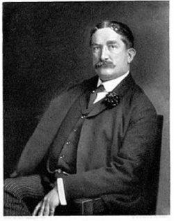 Thomas W. Lawson